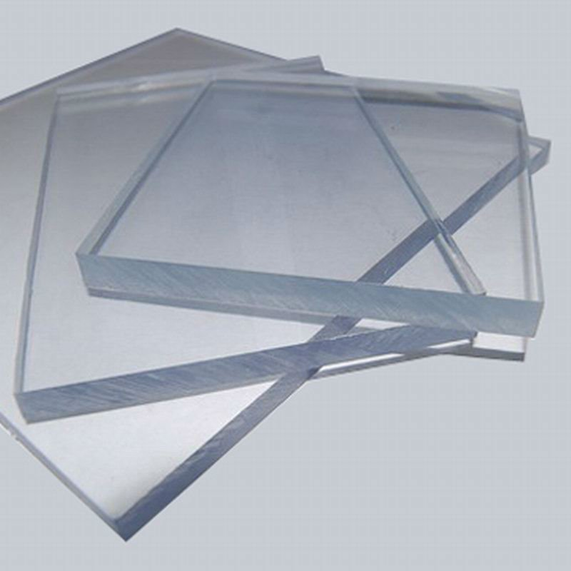 Where To Buy Clear Plastic Sheeting