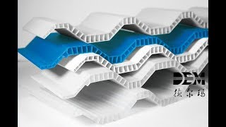 Los Angeles County Where To Buy HDPE Sheets – Plastic Sheet