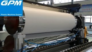 Laguna Niguel Plastic Suppliers Near Me – Plastic Sheet and